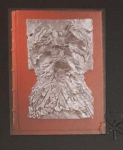 Titolo: Maria Madre di Dio Autore: Paolo Baratella Libro d'arte in tiratura limitata. FMR