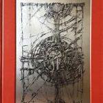 Titolo: Le religioni nel mondo. Libro d'arte in tiratura limitata. Esemplare : 1243/1875 FMR
